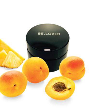 aaaapinneaple apricot