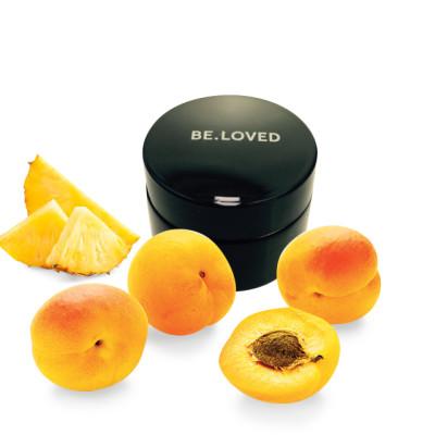 pinneaple apricot