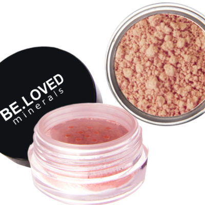 be-loved-blush-delicate