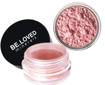 aaaabe-loved-blush-flamingo