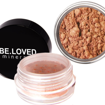be-loved-bronzer