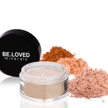 be-loved-powders