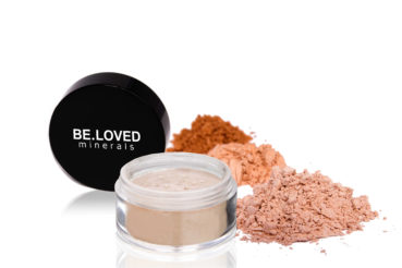 aaaabe-loved-powders