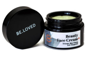 Beauty_Face_Cream_small